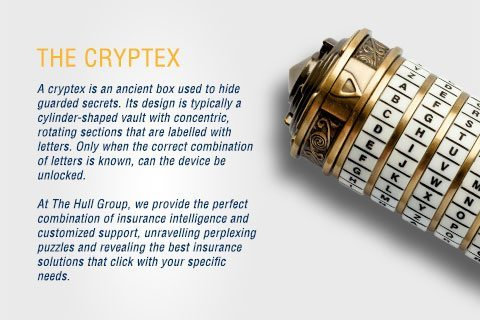 Cryptex_Mobile